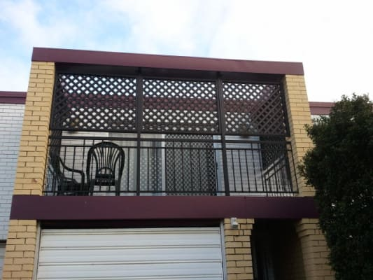 $155, Share-house, 3 bathrooms, Legeyt Street , Windsor QLD 4030