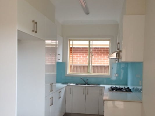 $280, Share-house, 3 bathrooms, Lemnos Street, North Strathfield NSW 2137