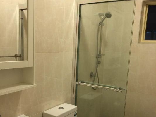 $300, Share-house, 3 bathrooms, Lemnos Street, North Strathfield NSW 2137