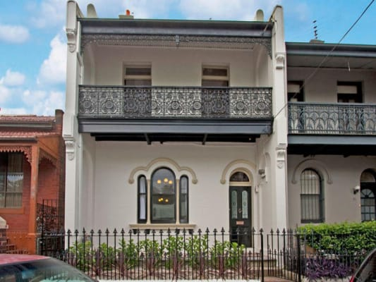 $340, Share-house, 6 bathrooms, Lennox Street, Newtown NSW 2042