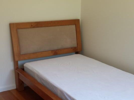 $170, Share-house, 6 bathrooms, Leonard St, Burwood VIC 3125