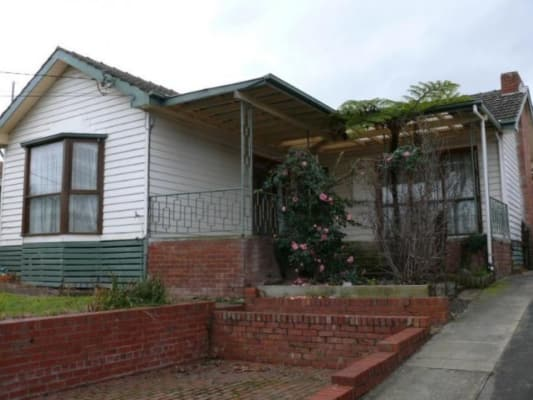 $120, Share-house, 4 bathrooms, Leopold Street, Burwood VIC 3125