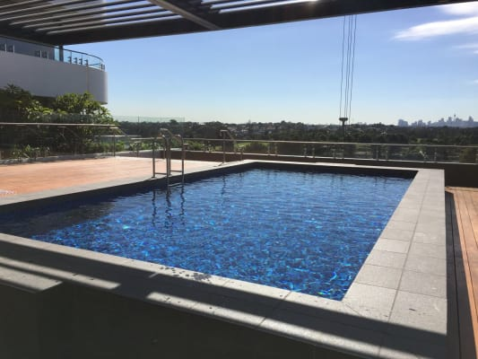 $320, Flatshare, 2 bathrooms, Levey Street, Wolli Creek NSW 2205