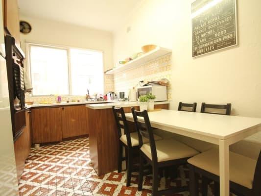 $210, Flatshare, 4 bathrooms, Lexton Grove, Prahran VIC 3181