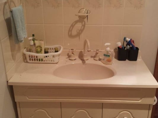 $235, Flatshare, 1 bathroom, Leyden Avenue, Seven Mile Beach TAS 7170