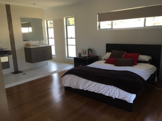 $240, Share-house, 4 bathrooms, Liana Court, Banora Point NSW 2486