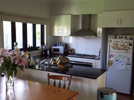 $180, Share-house, 5 bathrooms, Libna Street, Carnegie VIC 3163