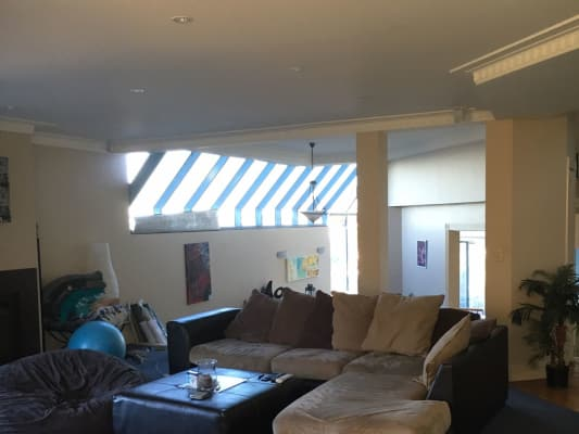 $300, Share-house, 5 bathrooms, Liguria St, South Coogee NSW 2034