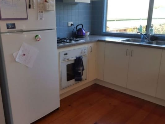 $140, Flatshare, 3 bathrooms, Lisson Grove, Wooloowin QLD 4030