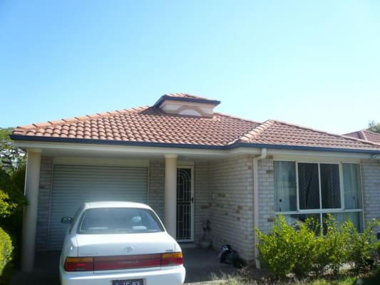 $120, Share-house, 4 bathrooms, Lister Street, Sunnybank QLD 4109