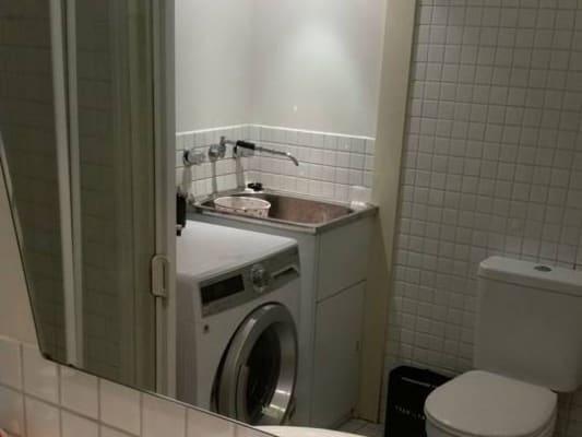 $230, Flatshare, 2 bathrooms, Little Collins, Melbourne VIC 3000