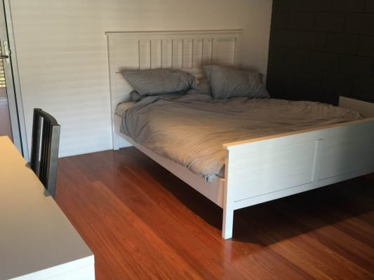 $280, Share-house, 3 bathrooms, Little Lesney, Richmond VIC 3121