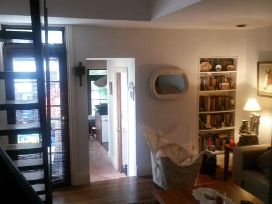 $400, Share-house, 2 bathrooms, Little Mount Street, Pyrmont NSW 2009