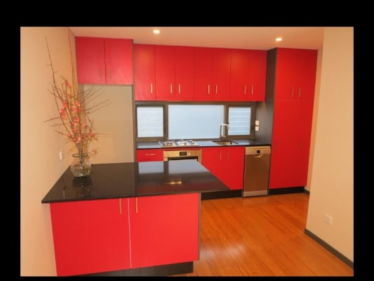 $550, Share-house, 2 bathrooms, Little Riley Street, Surry Hills NSW 2010