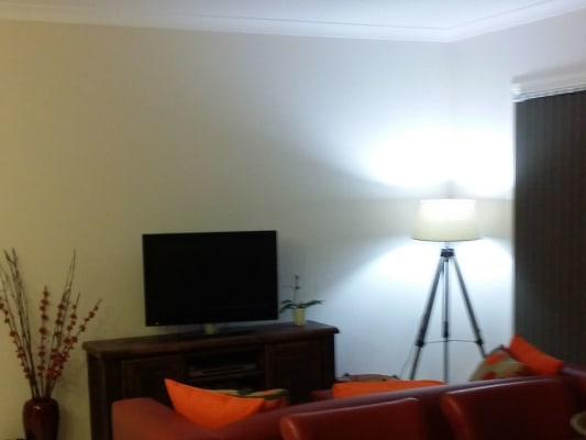 $170, Share-house, 3 bathrooms, Livermore Street, Lavington NSW 2641