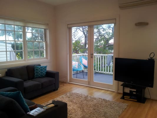 $145, Share-house, 3 bathrooms, Liverpoool Street, West Hobart TAS 7000
