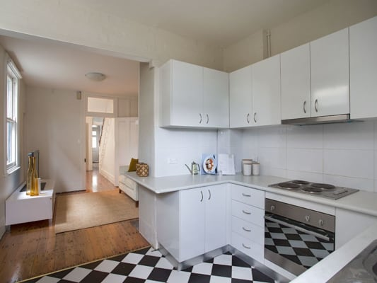 $340, Share-house, 3 bathrooms, Llandaff Street, Bondi Junction NSW 2022