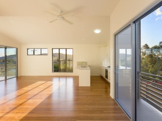 $200, Share-house, 3 bathrooms, Lloyd, Alderley QLD 4051
