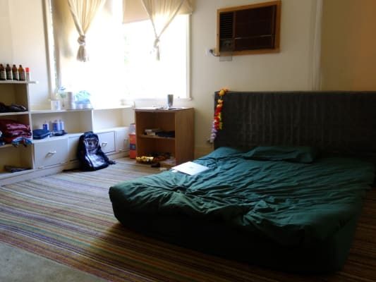 $180, Share-house, 5 bathrooms, Loch Avenue, Saint Kilda East VIC 3183