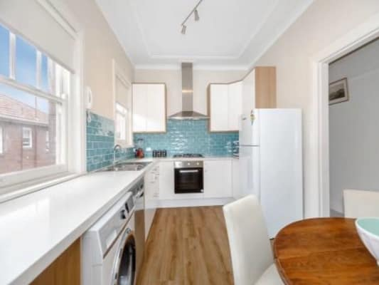 $200, Flatshare, 3 bathrooms, Loftus Crescent, Homebush NSW 2140