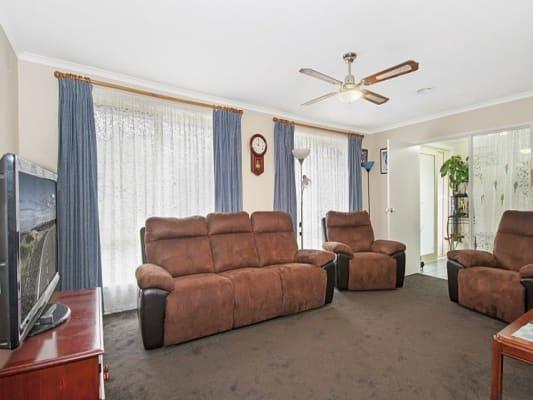 $140, Share-house, 3 bathrooms, Lomar, Frankston VIC 3199
