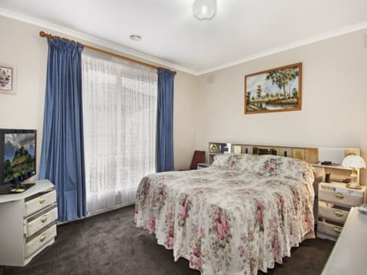 $140, Share-house, 3 bathrooms, Lomar, Frankston VIC 3199