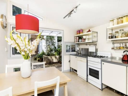 $300, Share-house, 3 bathrooms, Longdown Street, Newtown NSW 2042