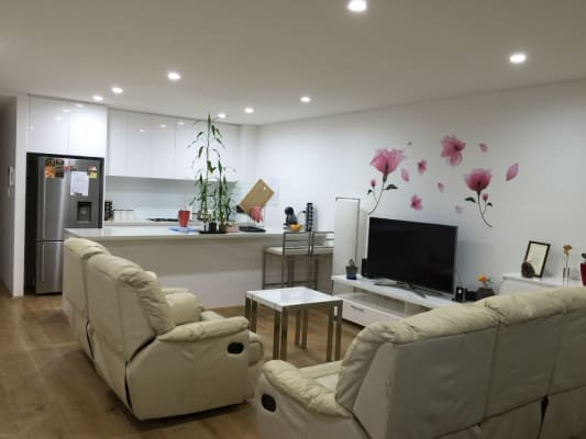 $330, Flatshare, 2 bathrooms, Lonsdale , Lilyfield NSW 2040