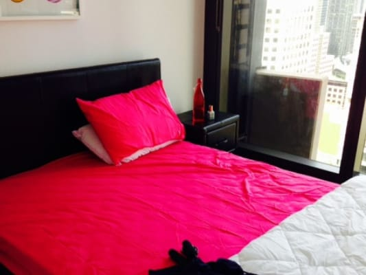 $310, Flatshare, 2 bathrooms, Lonsdale Street , Melbourne VIC 3000