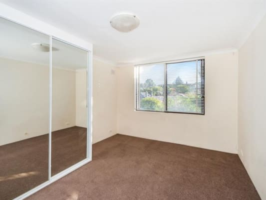 $300, Flatshare, 3 bathrooms, Todman Avenue, Kensington NSW 2033
