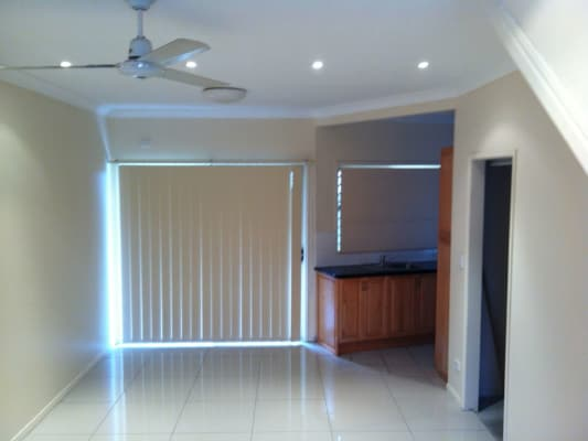 $140, Share-house, 3 bathrooms, Lowerking Street, Caboolture South QLD 4510