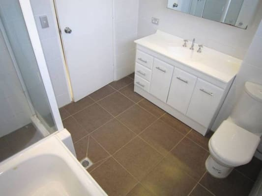 $300, Flatshare, 2 bathrooms, Lugar Street, Bronte NSW 2024