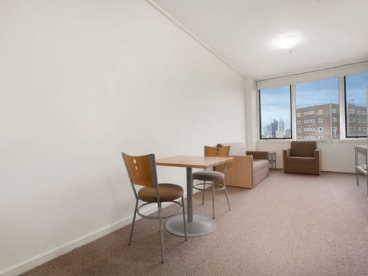 $190, Flatshare, 3 bathrooms, Lygon Street, Carlton VIC 3053