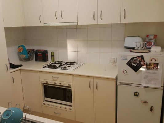 $170, Flatshare, 3 bathrooms, Lygon Street, Carlton VIC 3053