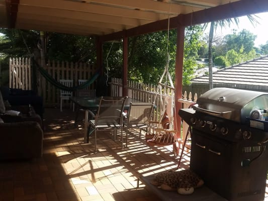 $185, Share-house, 3 bathrooms, Lyn Street, Redbank Plains QLD 4301