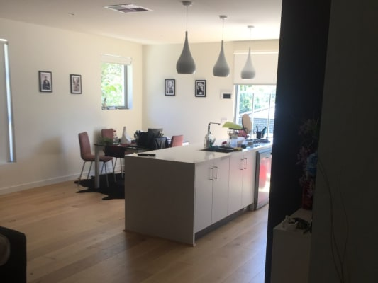 $195, Share-house, 3 bathrooms, Lynden Grove, Mount Waverley VIC 3149