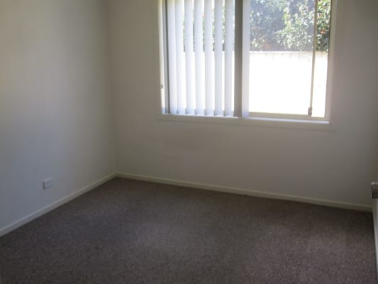 $200, Share-house, 3 bathrooms, Lynx Place, Cranebrook NSW 2749