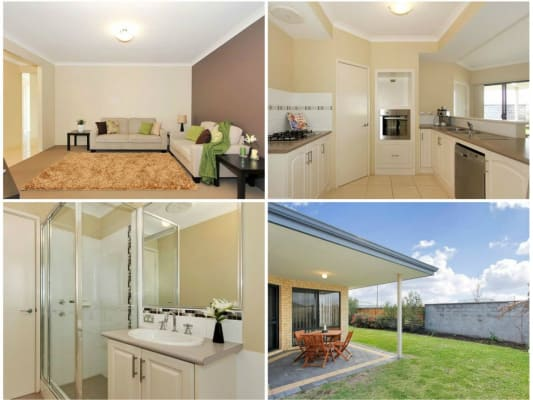 $160, Share-house, 3 rooms, Gaebler Road, Aubin Grove WA 6164, Gaebler Road, Aubin Grove WA 6164