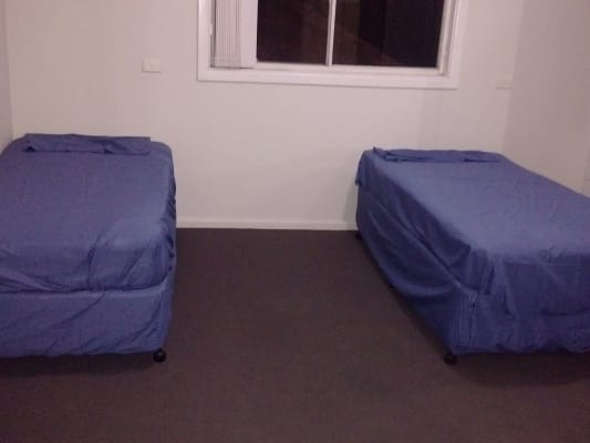 $300, Share-house, 5 bathrooms, Macauther , Parramatta NSW 2150