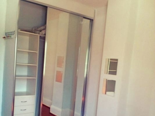 $360, Share-house, 4 bathrooms, Mackenzie, Bondi Junction NSW 2022