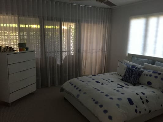 $175, Share-house, 3 bathrooms, Main Street , Mundingburra QLD 4812