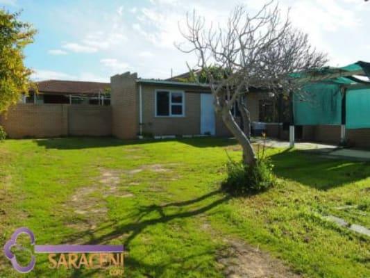 $200, Share-house, 3 bathrooms, Main Street, Balcatta WA 6021