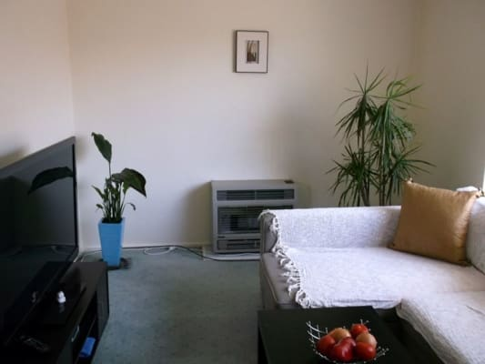 $190, Flatshare, 2 bathrooms, Main Street, Blackburn VIC 3130