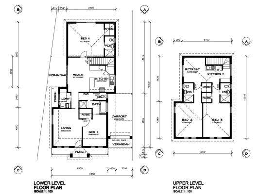 $195, Share-house, 4 bathrooms, Maitland Street, Dover Gardens SA 5048