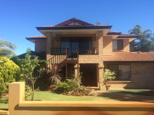 $210, Share-house, 3 bathrooms, Malawi Court, Joondalup WA 6027