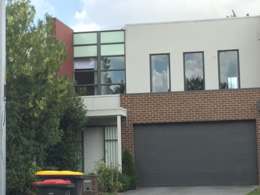 $200, Share-house, 4 bathrooms, Malone Grove, Mulgrave VIC 3170