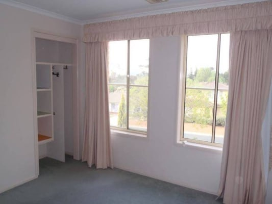 $100, Share-house, 5 bathrooms, Maloney Street, Queanbeyan NSW 2620