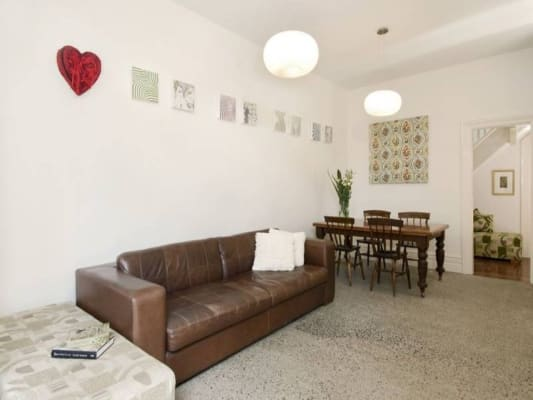 $550, Share-house, 2 rooms, Malvern Ave, Manly NSW 2095, Malvern Ave, Manly NSW 2095