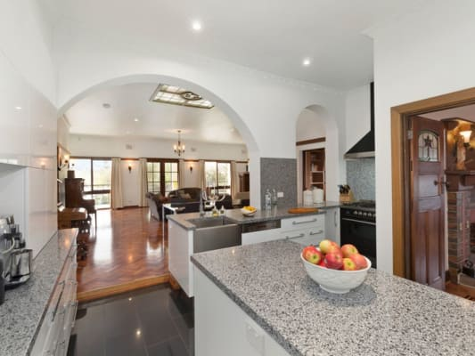 $229, Share-house, 5 bathrooms, Malvern Road, Glen Iris VIC 3146