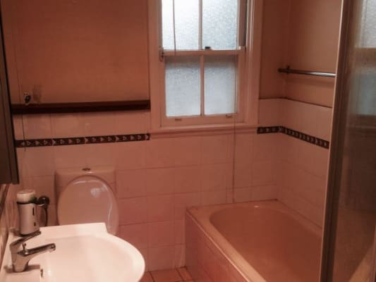 $165, Share-house, 3 bathrooms, Mangerton Road, Wollongong NSW 2500